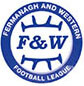 Fermanagh and Western Football League
